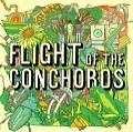 Flight Of The Conchords von Flight of the Conchords (2008)