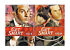 DVD: Get Smart: Seasons 1 and 2 (DVD, 2009, 8-Disc Set)