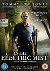 In The Electric Mist (DVD, 2010)