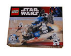 LEGO Star Wars Imperial Dropship (7667)