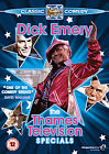 Dick Emery - The Thames Television Specials (DVD, 2010)
