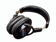 Sony Studio & Musician Wired Headphones