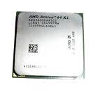 AMD Athlon 64 X2 3800+ 3800+ - 2 GHz Dual-Core (ADA3800DAA5CD) Prozessor