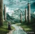 Kingdom of Utopia von Infinity Overture (2009)