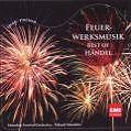 Feuerwerksmusik von Yehudi Menuhin (2009)