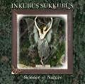 Science & Nature von Inkubus Sukkubus (2007)