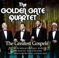 The Greatest Gospels von Golden Gate Quartet (2009)
