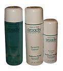 Lotion Acne Sets/Kits Treatments