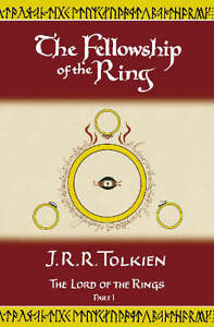 The-Fellowship-of-the-Ring-Fellowship-of-the-Ring-Vol-1-by-J-R-R-Tolkien