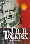 J-R-R-Tolkien-Just-the-Facts-Biographies-Collins-David-R-Book