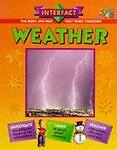 Weather-CD-ROM-Version-Interfact-GOOD-Book