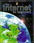 Internet for Beginners by Philippa Wingate (Paperback, 1997)