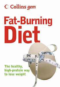 Fat burning diet high protein 25