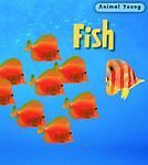 Fish by Rod Theodorou (Paperback, 2008)