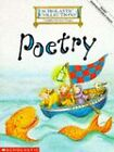 Poetry by Wes Magee (Paperback, 1992)
