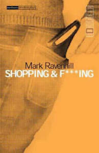 Shopping-and-F-ing-by-Mark-Ravenhill-Paperback-1996