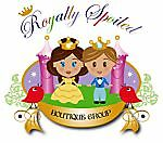royally*spoiled*boutique
