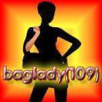 Baglady109