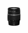 Tamron Standard 17-50mm Focal Camera Lenses