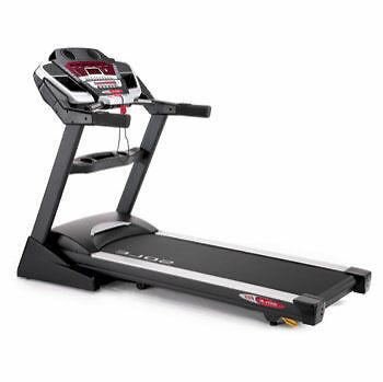 nsw for coast central treadmills sale