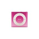Pink iPod Shuffle Clip Player MP3 Players