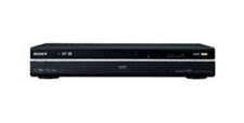 Sony DVD & Blu-ray Players with Freeview
