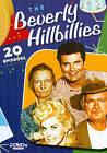 The Beverly Hillbillies: 20 Episodes (DVD, 2010, 2-Disc Set)