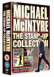Michael-McIntyre-The-Stand-Up-Collection-DVD-2010-3-Disc-Set-Box-set