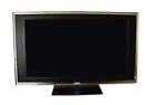 Sony LCD 1080p TVs