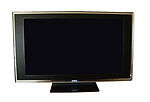 LCD TVs with Picture in Picture (PIP)