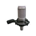 Audio Tech AT3035 Condenser Cable Professional Microphone