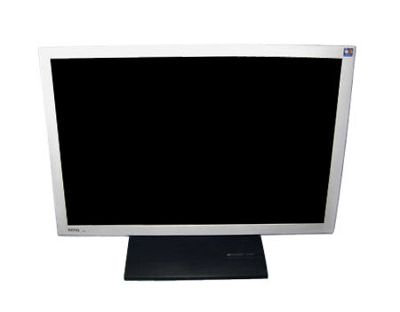 FP222W BENQ DRIVER FOR WINDOWS 8