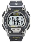 Timex Ironman Shock 30-Lap Full T5K1959J Wrist Watch for Men