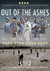 Out Of The Ashes (DVD, 2011)