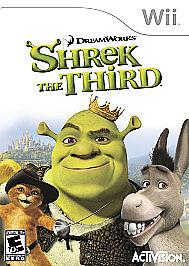 Shrek-the-Third-Wii-2007