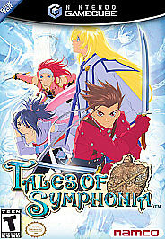 Tales-of-Symphonia-Video-Game-Nintendo-Game-Cube-Wii