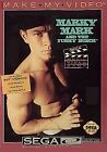 Marky Mark and the Funky Bunch: Make My Video (Sega CD, 1992)