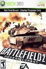 Combat Battle Microsoft Xbox 360 Video Games