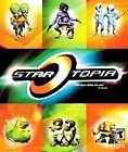 Startopia (PC, 2001) - European Version