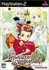 Tales of Symphonia (Sony PlayStation 2, 2004)