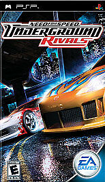 Need-for-Speed-Underground-Rivals-PlayStation-Portable-2005-2005