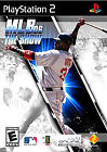 Baseball Sports Sony PlayStation 2 Video Games