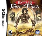 Prince of Persia 2005 Video Games