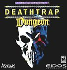 Deathtrap Dungeon (PC, 1998)
