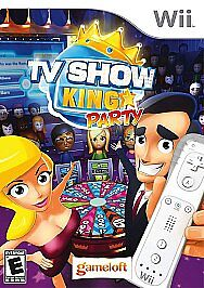 TV-Show-King-Party-Nintendo-Wii-2008
