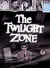 The Twilight Zone (1959 TV series) DVDs