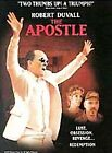 The Apostle (DVD, 2002)