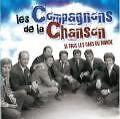 Si Tous Les Gars Du Monde von Les Compagnons de la Chanson (2009)