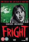 Fright (DVD, 2010)