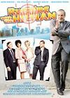Running with the Hitman (DVD, 2006)